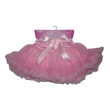wholesale hot girls short skirt young girls wearing short skirts elsa tutu dress