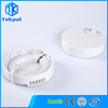 High Protection Am Rf Rfid Bottle