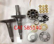 HYDRAULIC PUMP SBS SPARE PARTS S-B-S140 FROM NINGBO