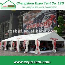 Roof Top Tent For Sale(10x12m)