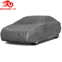 Waterproof Outdoor hail protection car cover