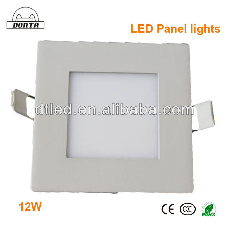 Alibaba Super brightness with low price square led video wall panel