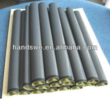 for teflon fuser film sleeve hp 1320