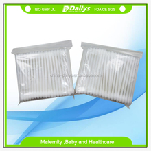 High Quality Cotton Bud Health & Beauty Cotton Swabs