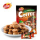 Candy Product Type and Coffee Flavor kopiko coffee candy