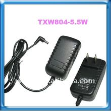 Newest! Mid Android Tablet PC Charger 9V 1.5A Charger Adapter