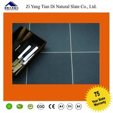 china slate floor manufacturer