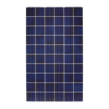 250W Solar Panel KD250GX-LFB Multicrystal Photovoltaic FAST USA SHIP