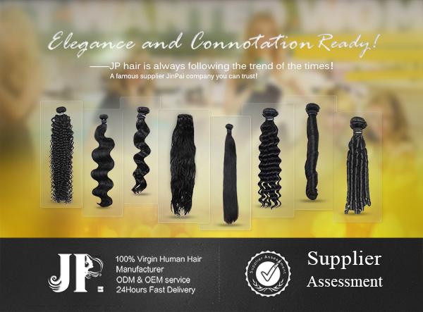 Forte demande pour Humains Non Transformés 100% Vierge Brésilienne Corps Vague organique cheveux produits