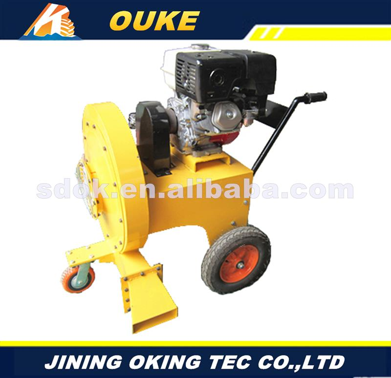snow blower in hand,small inflatable blower,road blower in floor sweeper price