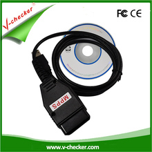 V-checker professional low price MPPS diagnostic cable