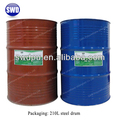 liquid polyurethane refrigerator spray foam