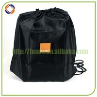 Cheap price eco friendly customized cute drawstring bag