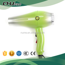 professional hair dryer wholesale hair dryer salon