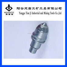 Road Construction Machinery Surface Miners PDC Drill Bits