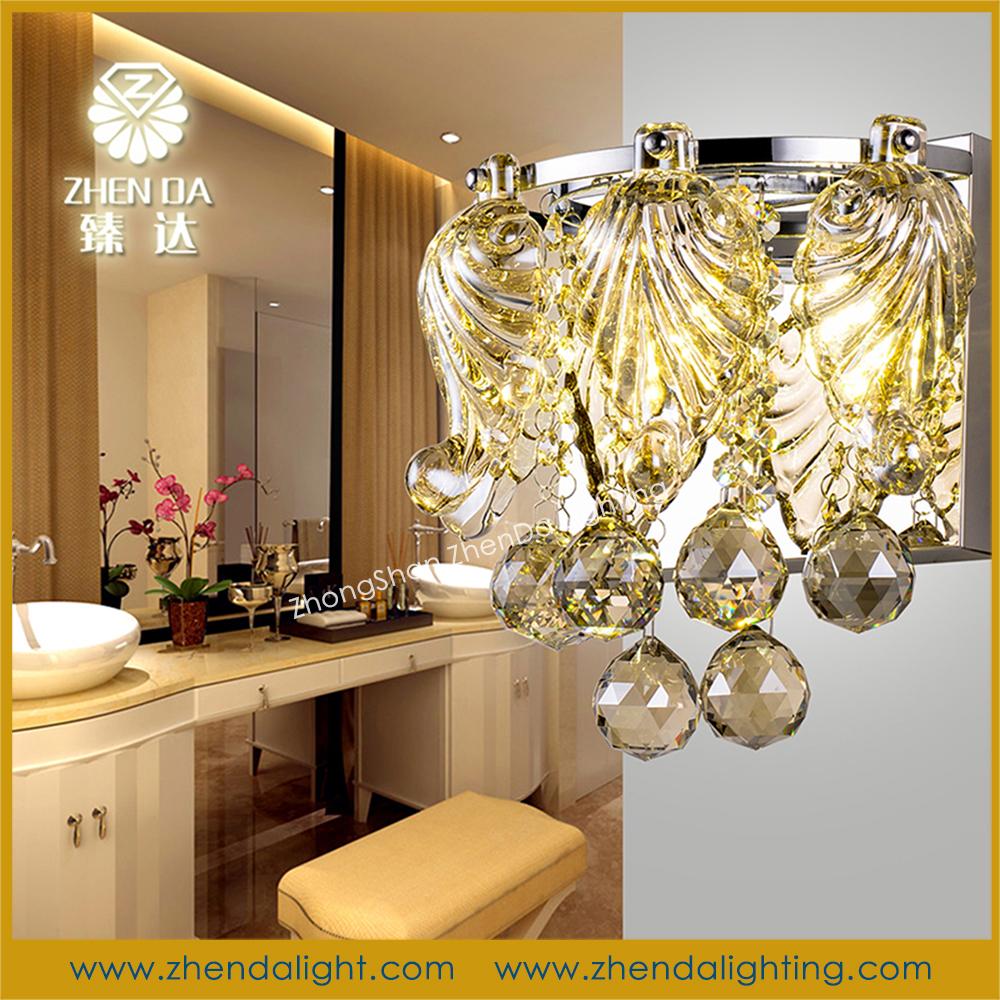 hotel hallway lighting. Led Crystal Hallway Light, Light Suppliers And Manufacturers At Alibaba.com Hotel Lighting