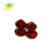 hot sale top quality round shape rough red garnet price per carat for jewerly