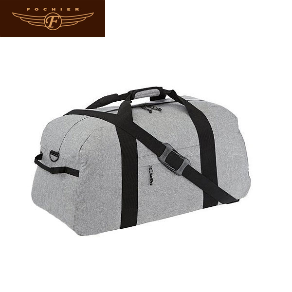 2016 hot selling duffel bag sport travel bag