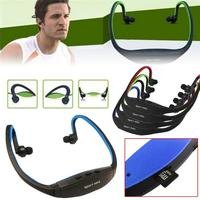 Factory price wireless headset 3.0 version,s9 bluetooth earphone,stereo wireless bluetooth earphones with low price