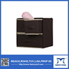 Meifeng Cheap Plastic Storage Cabinet,Mini Plastic Storage Drawers