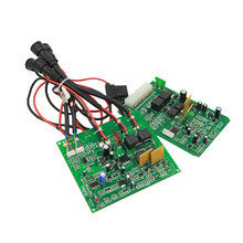 Manufacturer Pcb Assembly Small Printed Circuit Board