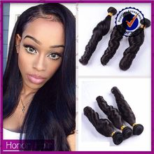 Darling hair unprocessed virgin remy 8 to 32 inch lengths true glory hair