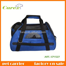 Wholesale bike pet carrier