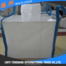 pp Jumbo Bag Grain transport Packaging Bulk Bag