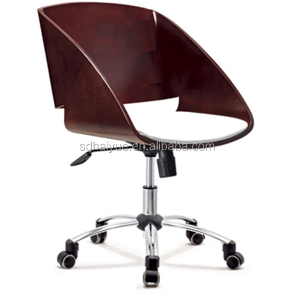office home chair buy executive office chairs bungee