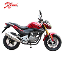 New Style Chinese Cheap 200CC Motorcycles 200cc Racing Motorcycle 200cc Sports motorcycle CBR300 For Sale CG200VCR