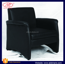 AC-150 sex sofa chair