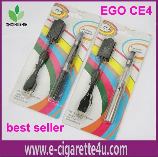 smoking everywhere atomizer ce4/ce5/ce6/ce7/ce8/ce9