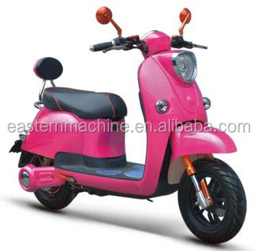 High Quality E-Scooter China Manufacture Sales-best electric motorcycle
