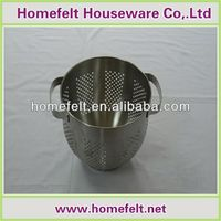 2014 hot selling conical filter strainer