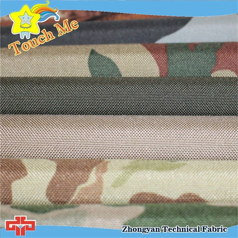 Top level 100% polyester pacific islander printed fabric