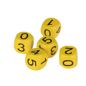 wholesale hot selling sports games printed dice sexs game