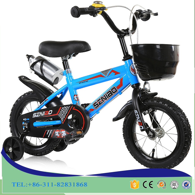 Cheap wholesale kids bicycle bike,bmx for sale made from Xingtai Hebei China