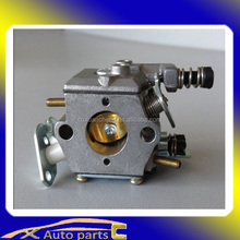 auto parts for Partner350 chainsaw carburetor with high performance