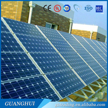 popular hot sale12v 250w mono solar panels with factory lowest price trading company to pakistan/india/vietnam