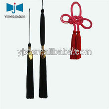 2013 new year new year knot tassel