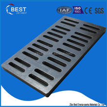 FRP FRP NOT Stainless steel pressure vessel manhole covers plastic water meter box manhole cover