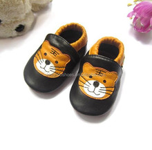 wholesale shoes in China free shipping