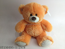 Bright Color clothing for teddy bear