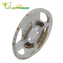 Aluminum Profile CE Listed 60Leds per Meter 5730 Led Strip Rigid Light
