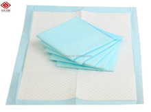 Factory wholesale absorption disposable pet pads