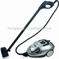 1500W multifunctional steam Cleaner Steam Cleaning Machine (HB-998)