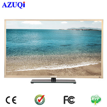 Cheap Price 55 inch Television Screen Analog LCD TV Monitor
