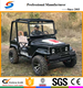 150cc -250cc 4WD ATV/UTV/SIDE X SIDE/BUGGY/quad/dune buggy/jeep/mini suv/smart car w EEC, EPA, side doors