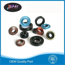 mechanical pvc pipe rubber motorcycle oil seal