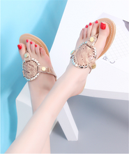 2017 Fashion Low Price High Quality Ladies/Girls Sandal Chappal